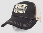 A&W Doggone Good Cap