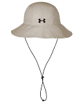 Taco Bell Under Armour® Warrior Solid Bucket Hat
