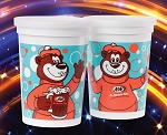 A&W Kid's Cups