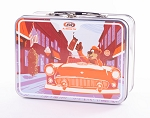 A&W Rooty Lunchbox