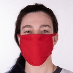 3-Ply Cloth Face Mask