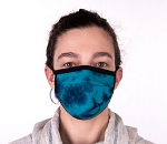 Maverick Comfort Face Masks (9 Patterns Available)