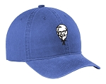 KFC Port Authority® Beach Wash™ Cap