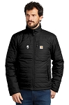 KFC Carhartt® Mens Gilliam Jacket