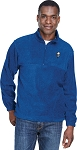 KFC Quarter-Zip Fleece Pullover