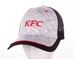 KFC Space Dyed Cap