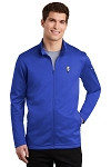 KFC Nike Mens Therma-FIT Mens Full-Zip Fleece