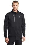 KFC OGIO® Mens Fulcrum Full-Zip