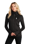 KFC OGIO® Ladies Modern Performance Full-Zip