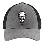 KFC The North Face® Ultimate Trucker Cap