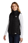 KFC The North Face® Ladies Everyday Insulated Vest