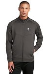 KFC OGIO® Mens ENDURANCE Mens Modern Performance Full-Zip