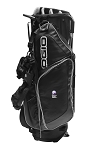 Taco Bell OGIO® Orbit Cart Bag