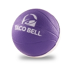Taco Bell Basketball