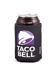 Taco Bell Can Holder