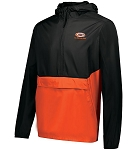 A&W PACK PULLOVER