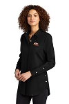 A&W OGIO® Ladies Commuter Woven Tunic