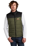 A&W The North Face® Everyday Insulated Vest
