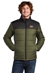 A&W The North Face® Everyday Insulated Jacket