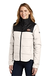A&W The North Face® Ladies Everyday Insulated Jacket