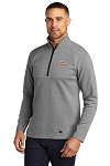 A&W OGIO® Transition 1/4-Zip