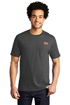 A&W Bell Port & Company® Bouncer Pocket Tee