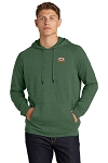 A&W Sport-Tek® Lightweight French Terry Pullover Hoodie