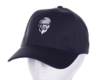 KFC Colonel Ball Cap