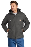 KFC Carhartt® Full Swing® Cryder Jacket