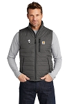 KFC Carhartt® Gilliam Vest