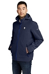 KFC Eddie Bauer® WeatherEdge® 3-in-1 Jacket