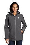 KFC Eddie Bauer® Ladies WeatherEdge® 3-in-1 Jacket