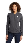 KFC OGIO® Ladies Hinge Full-Zip