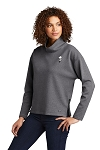 KFC OGIO® Ladies Transition Pullover