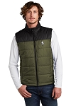 KFC The North Face® Everyday Insulated Vest