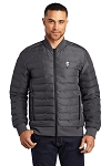KFC OGIO® Street Puffy Full-Zip Jacket