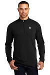 KFC OGIO® Luuma 1/2-Zip Fleece
