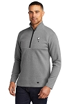 KFC OGIO® Transition 1/4-Zip