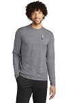 KFC Sport-Tek® Exchange 1.5 Long Sleeve Crew
