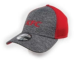 KFC New Era® Shadow Stretch Fitted Cap