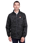 Pizza Hut North End Mens Rotate Reflective Jacket