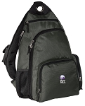 Taco Bell Port Authority® Sling Pack