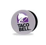 Taco Bell Pop Socket