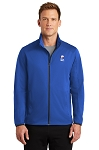 Taco Bell Port Authority® Active Soft Shell Jacket