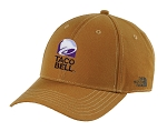 Taco Bell The North Face® Classic Cap
